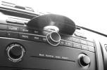 Bronx Auto Electronics