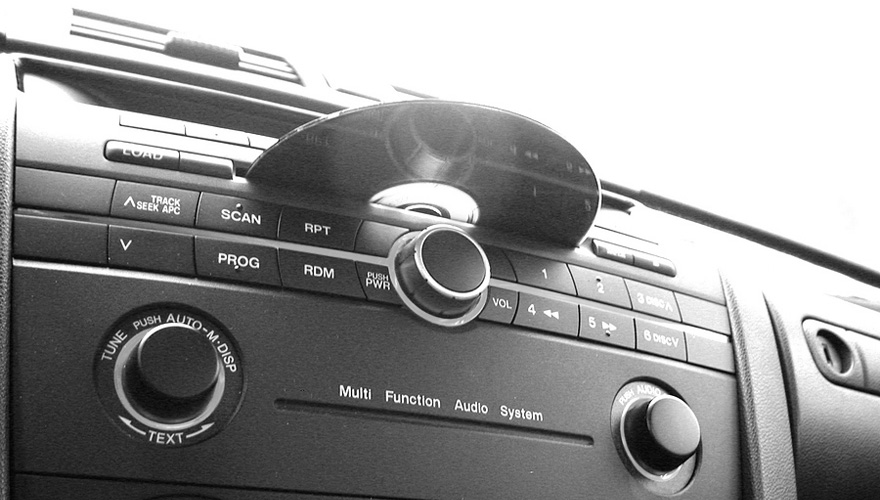 bronx auto radio installation experts